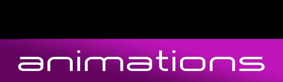 Logo de Sciences et Animations
